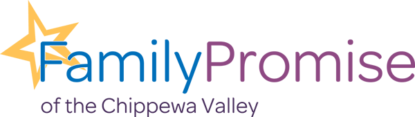 Family Promise of the Chippewa Valley